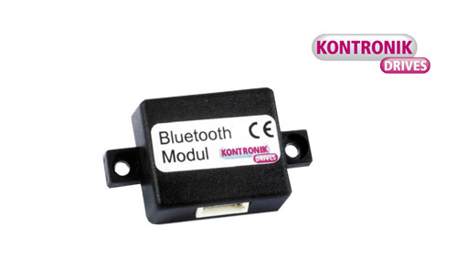 Bluetooth Modul KOSMIK